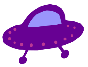 https://openclipart.org/image/300px/svg_to_png/259326/1471619054.png