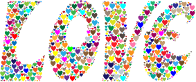 https://openclipart.org/image/300px/svg_to_png/259451/Prismatic-Love-Hearts-Typography.png