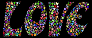 https://openclipart.org/image/300px/svg_to_png/259455/Prismatic-Love-Hearts-Typography-4-Variation-2.png