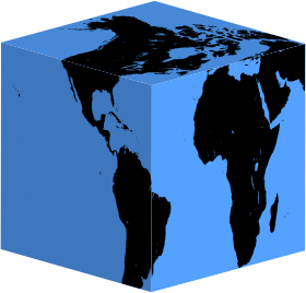 https://openclipart.org/image/300px/svg_to_png/259468/Cube-Earth-Silhouette.png