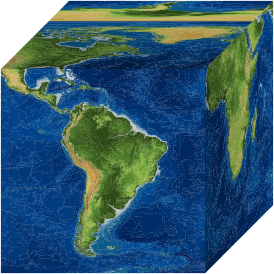 https://openclipart.org/image/300px/svg_to_png/259470/Earth-Cube.png