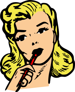 https://openclipart.org/image/300px/svg_to_png/259475/woman-writing.png