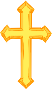 https://openclipart.org/image/300px/svg_to_png/259680/Cross3Colour.png