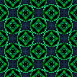 https://openclipart.org/image/300px/svg_to_png/259683/BackgroundPattern142Colour-2.png