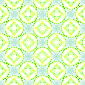 https://openclipart.org/image/300px/svg_to_png/259685/BackgroundPattern142Colour-4.png