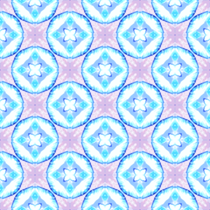 https://openclipart.org/image/300px/svg_to_png/259686/BackgroundPattern142Colour-5.png