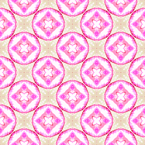 https://openclipart.org/image/300px/svg_to_png/259687/BackgroundPattern142Colour-6.png