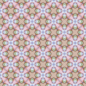 https://openclipart.org/image/300px/svg_to_png/259695/BackgroundPattern143.png