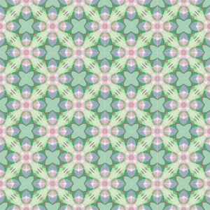 https://openclipart.org/image/300px/svg_to_png/259696/BackgroundPattern143Colour2.png