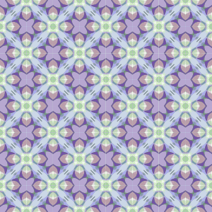 https://openclipart.org/image/300px/svg_to_png/259697/BackgroundPattern143Colour3.png