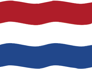 https://openclipart.org/image/300px/svg_to_png/259702/Flag-of-Netherlands-wave-2016082325.png