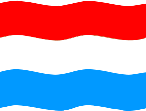 https://openclipart.org/image/300px/svg_to_png/259703/Flag-of-Luxemburg-wave-2016082341.png