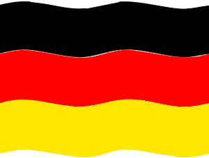 https://openclipart.org/image/300px/svg_to_png/259704/Flag-of-Germany-wave-2016082343.png