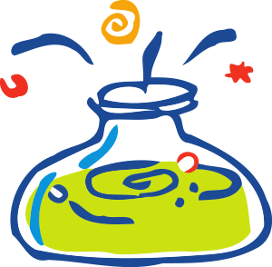 https://openclipart.org/image/300px/svg_to_png/259707/NicholasJudyBeaker.png