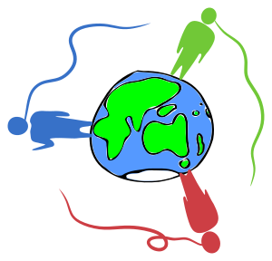https://openclipart.org/image/300px/svg_to_png/259961/Communicate.png