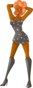 https://openclipart.org/image/300px/svg_to_png/259974/YoungLady2RedheadDarkStarDress1.png
