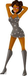 https://openclipart.org/image/300px/svg_to_png/259981/YoungLady2BrownDarkStarDress1.png