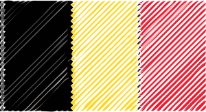 https://openclipart.org/image/300px/svg_to_png/259991/Belguim-flag-linear-2016082531.png