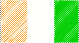 https://openclipart.org/image/300px/svg_to_png/259993/Cote-DIvoire-flag-linear-2016082500.png