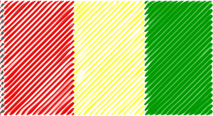 https://openclipart.org/image/300px/svg_to_png/259994/Guinea-flag-linear-2016082503.png