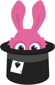 https://openclipart.org/image/300px/svg_to_png/259997/1472148728.png