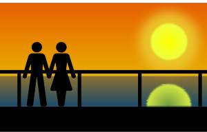 https://openclipart.org/image/300px/svg_to_png/259998/Couple-Sunset.png