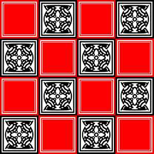 https://openclipart.org/image/300px/svg_to_png/260001/BackgroundPattern149.png