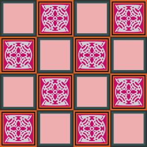 https://openclipart.org/image/300px/svg_to_png/260002/BackgroundPattern149Colour2.png