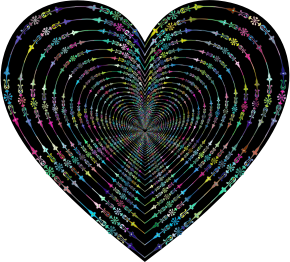 https://openclipart.org/image/300px/svg_to_png/260067/Prismatic-Victorian-Style-Tunnel-Heart-2.png