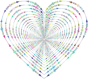 https://openclipart.org/image/300px/svg_to_png/260068/Prismatic-Victorian-Style-Tunnel-Heart-2-No-Background.png