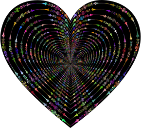 https://openclipart.org/image/300px/svg_to_png/260069/Prismatic-Victorian-Style-Tunnel-Heart-3.png
