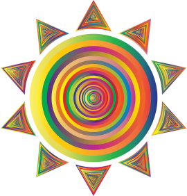 https://openclipart.org/image/300px/svg_to_png/260076/Prismatic-Sun-Icon.png