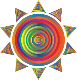 https://openclipart.org/image/300px/svg_to_png/260077/Prismatic-Sun-Icon-Variation-2.png