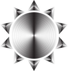 https://openclipart.org/image/300px/svg_to_png/260078/Prismatic-Sun-Icon-Variation-3.png