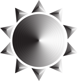 https://openclipart.org/image/300px/svg_to_png/260079/Prismatic-Sun-Icon-Variation-4.png