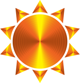 https://openclipart.org/image/300px/svg_to_png/260080/Prismatic-Sun-Icon-Variation-5.png