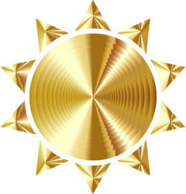https://openclipart.org/image/300px/svg_to_png/260081/Prismatic-Sun-Icon-Variation-6.png