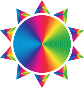 https://openclipart.org/image/300px/svg_to_png/260082/Prismatic-Sun-Icon-Variation-7.png