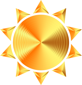 https://openclipart.org/image/300px/svg_to_png/260083/Prismatic-Sun-Icon-Variation-8.png