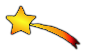 https://openclipart.org/image/300px/svg_to_png/260096/Shooting-Star.png