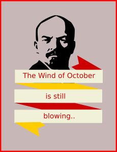 https://openclipart.org/image/300px/svg_to_png/260098/Wind-of-October.png