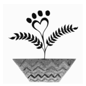 https://openclipart.org/image/300px/svg_to_png/260114/TJ-Openclipart-81-painted-pot-plants-pets-paw-27-8-16-final.png