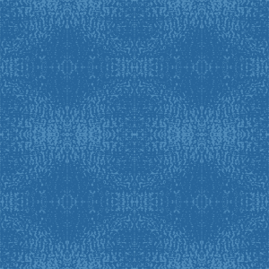 https://openclipart.org/image/300px/svg_to_png/260131/cloth-texture-03.png