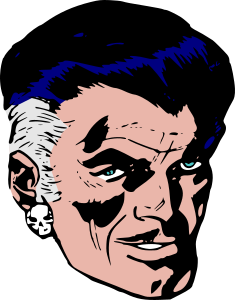 https://openclipart.org/image/300px/svg_to_png/260134/horror-man.png
