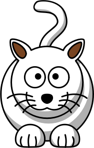 https://openclipart.org/image/300px/svg_to_png/260139/WHITE-cat.png