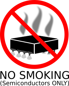 https://openclipart.org/image/300px/svg_to_png/260147/chip-hot.png