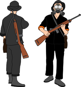 https://openclipart.org/image/300px/svg_to_png/260148/militia.png