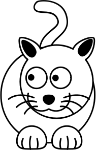 https://openclipart.org/image/300px/svg_to_png/260153/kitty-cat.png