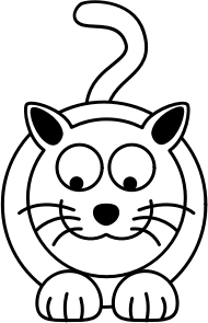 https://openclipart.org/image/300px/svg_to_png/260155/Kitty-Cat-3.png