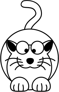 https://openclipart.org/image/300px/svg_to_png/260157/Kitty-Cat-5.png